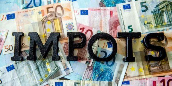 22.12.Impot.fiscalite.argent.PHILIPPE.HUGUEN.AFP.1280.640