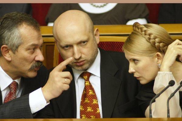 23.02-Oleksander-Turchinov-