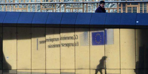 23.02.UE.Commission.europeenne.Bruxelles.UE.EMMANUEL-DUNAND.AFP.1280.640