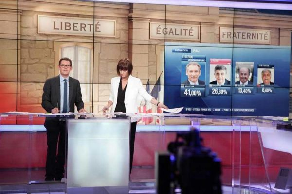 23/03/2014 municipales France 3 FTV 930x620