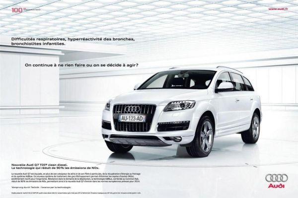 23.09.Pub Audi Q7 2009