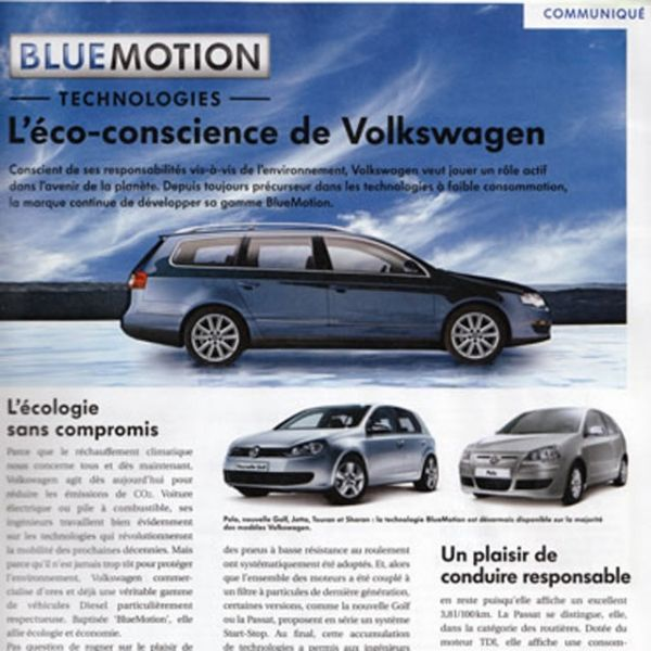 23.09.VW Ecoconscience.640.640