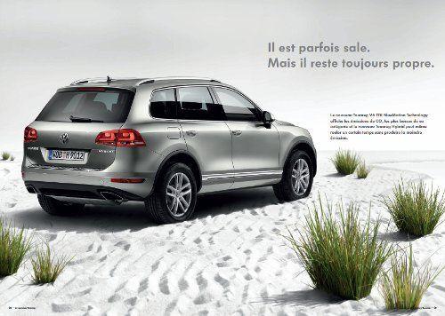 23.09.VW Touran