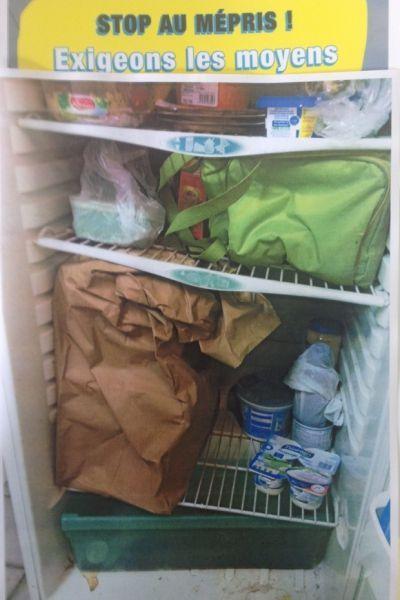 23.10-frigo.hauteur