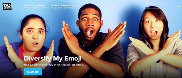 24.02 Petition Emoji Apple