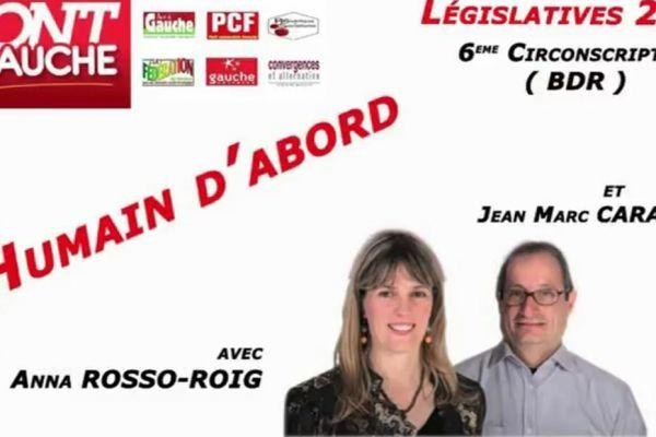 24.05 Anna Rosso-Roig