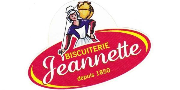 24.11.Biscuiterie.jeannette.1280.640