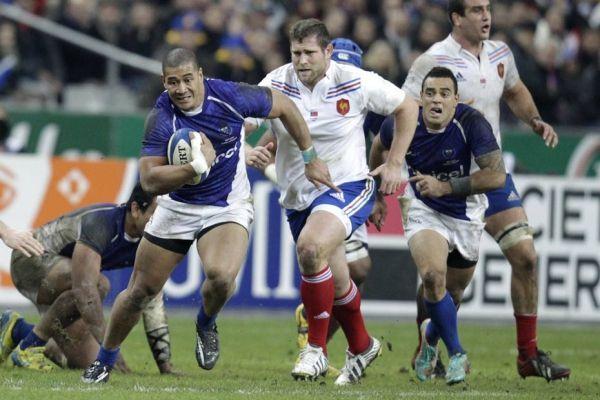 24.11 rugby xv de france samoa 930620