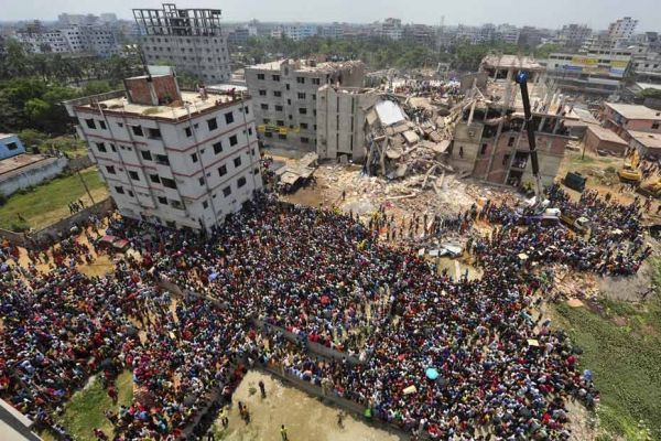 25.04-bangladesh-1