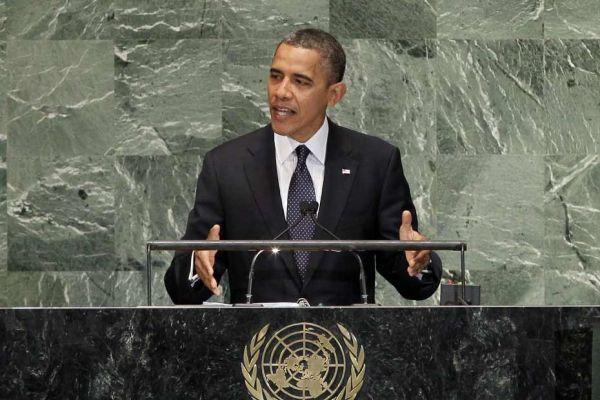 25.09-barack-Obama-ONU
