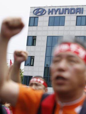 25.09.Vignette.Hyundai.Auto.greve.Reuters.300.400