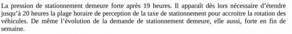 25.11.Extrait.Pprojet.Paris.stationnement1.DR.1280.150