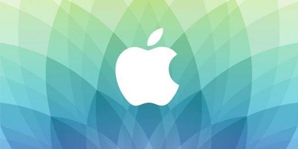 26.02 1280x640 Apple Watch Keynote