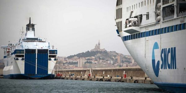 26.02.SNCM.Marseille.port.BERTRAND-LANGLOIS.AFP.1280.640