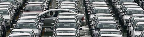 26.03.Bandeau.Auto.Fengshen.chine2.Reuters.460.120