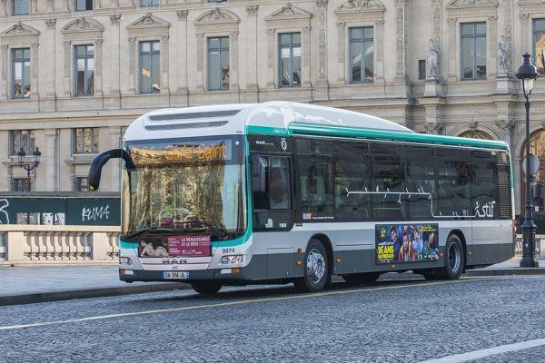 26.03 RATP Bus Hybride MAN 930 x 620