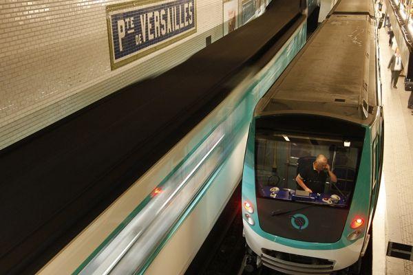 26.03 RATP Metro 930 x 620