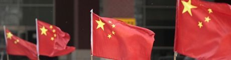 26.04.Bandeau.Chine.drapeau.Reuters.460.120