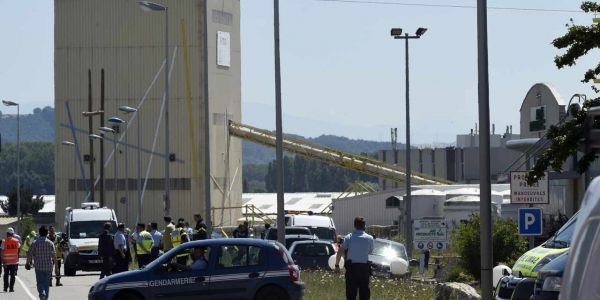 26.06.Attentat.Isere.Air Products.PHILIPPE DESMAZES  AFP.1280.640