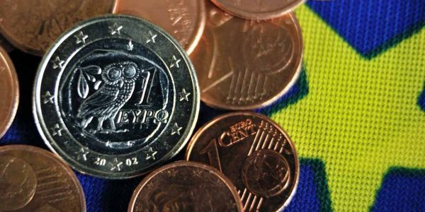 26.06.Grece.euro.argent.monnaie.PHILIPPE HUGUEN  AFP.1280.640