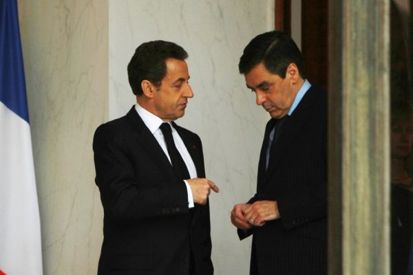 26.10 François Fillon et Nicolas Sarkozy 930620