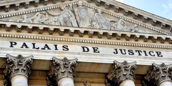 27.03.Justice.tribunal.fronton.AFP.1280.640