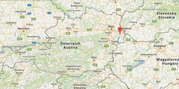 27.08.Carte.Autriche.GMAP.1280.640