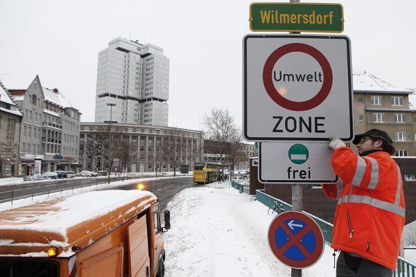 28.03 Umweltzone Berlin Circulation 930 x 620