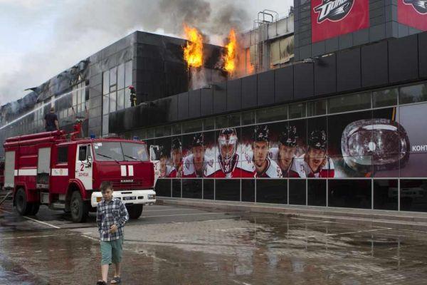 29.05.Stade.Donetsk.Droujba.Reuters.930.620