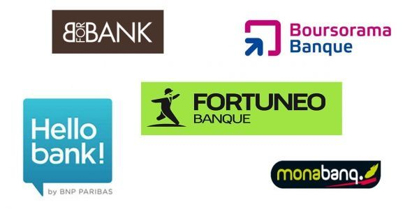 29.09.Banque en ligne logo.DR.1280.640