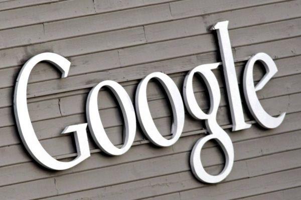 29.11 930x620 Logo Google