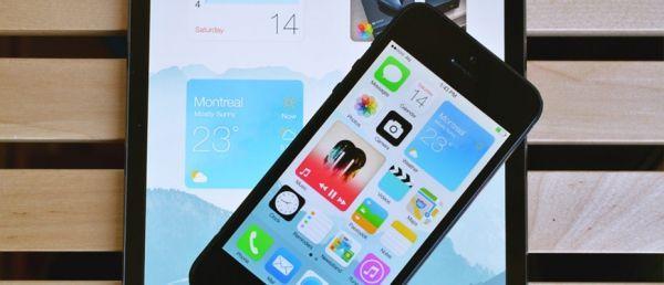 30.05 930x400 Apple iPhone iOS 8 Concept