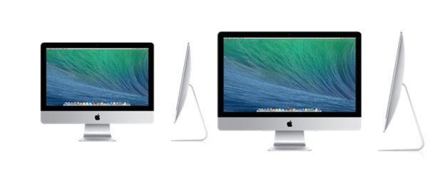30.05 930x400 iMac APple