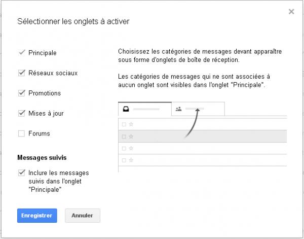 30.05 930x620 Gmail Google