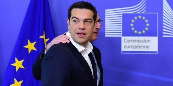 30.06.Alexis.Tsipras.Europe.EMMANUEL DUNAND  AFP.1280.640