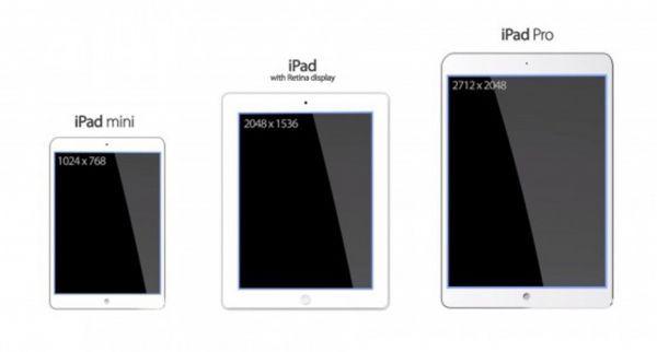 31.12 930x500 iPad Géant
