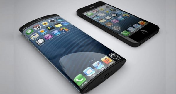 31.12 930x500 iPhone 6 Concept