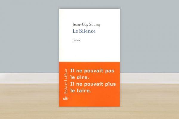 930x620_PrixRelay-LeSilence