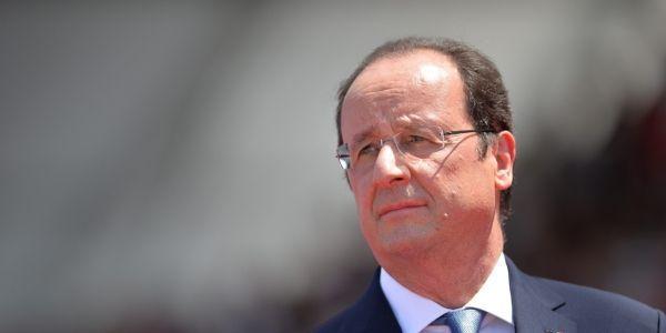 978x489 LeLab - François Hollande repousse sa rencontre avec les députés de la majorité