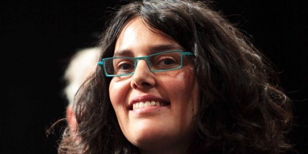 978x489 LeLab - Jeunes politiques à suivre #5 : Myriam El Khomri (PS)