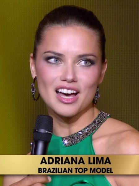 Adriana lIma (930x1240)
