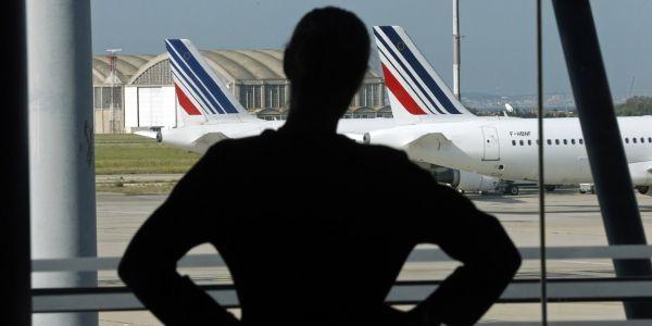 air france 1280x640 avion reuters