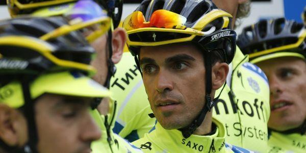 Alberto Contador (1280x640)
