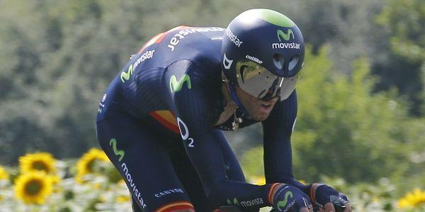 Alejandro Valverde (1280x640)