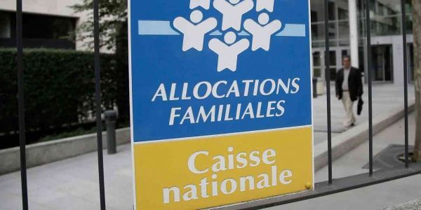 allocations-familiales-1280x640