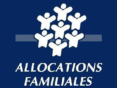 Allocations-familiales-9-400-fraudes-en-2008