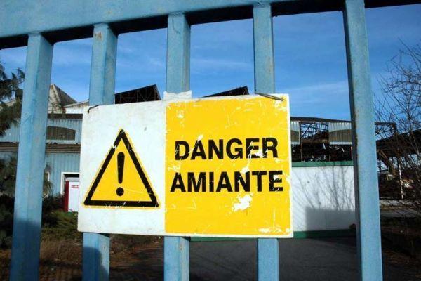 amiante-proces-cancer