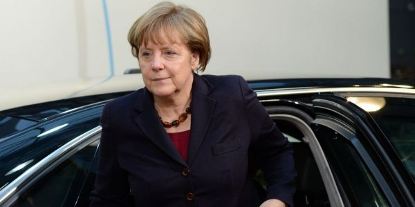 Angela Merkel 4.1.15