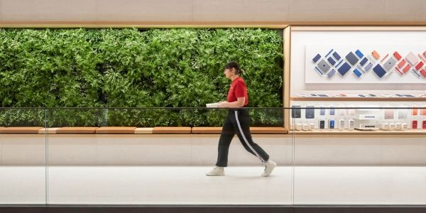 apple-etage2-1280