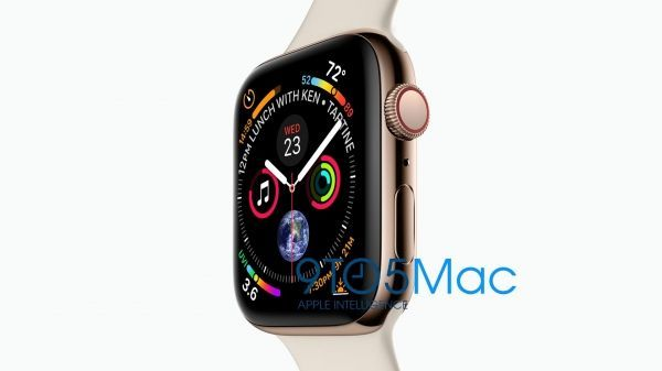 apple_watch_series_4_9to5mac